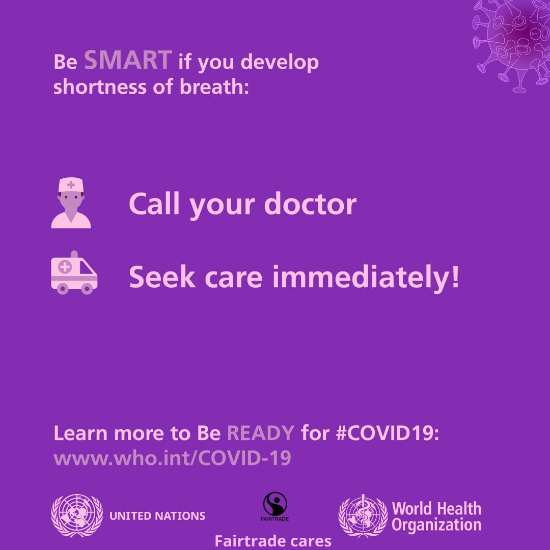 CALL DOCTOR 2_COVID
