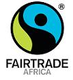 Fairtrade Africa